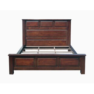 Find the perfect St Raised Queen Platform Bed by Red Barrel Studio Reviews (2019) & Buyer's Guide