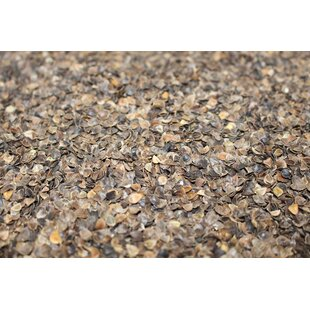 https://secure.img1-fg.wfcdn.com/im/05494702/resize-h310-w310%5Ecompr-r85/3752/37526644/organic-buckwheat-hulls-replacement-fill.jpg