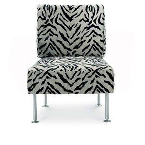 Life Modular Chair by Borgo