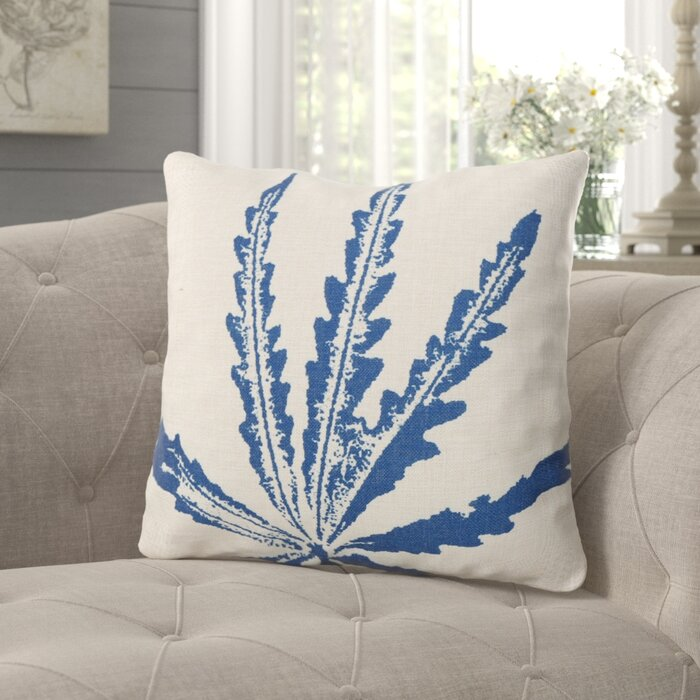 Incredible Arend Outdoor Throw Pillow Dailytribune Chair Design For Home Dailytribuneorg