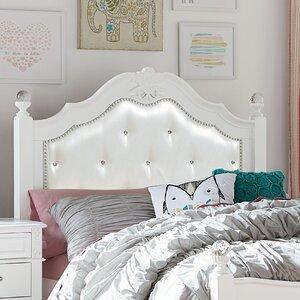 Pattern Bed Sheet Sets