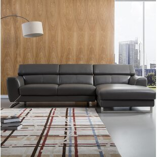 Opal Sectional