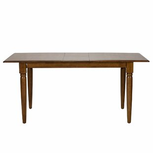 Marni Dining Table August Grove