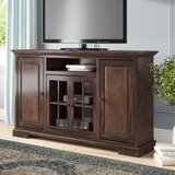 Legrand TV Stand for TVs up to 70 by Darby Home Co