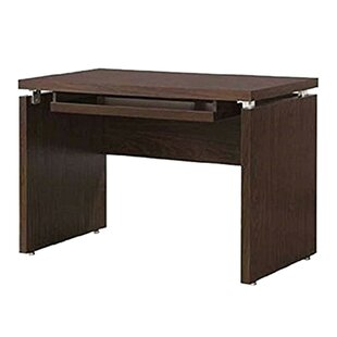 Arbon Computer Desk by Ebern Designs Coupon