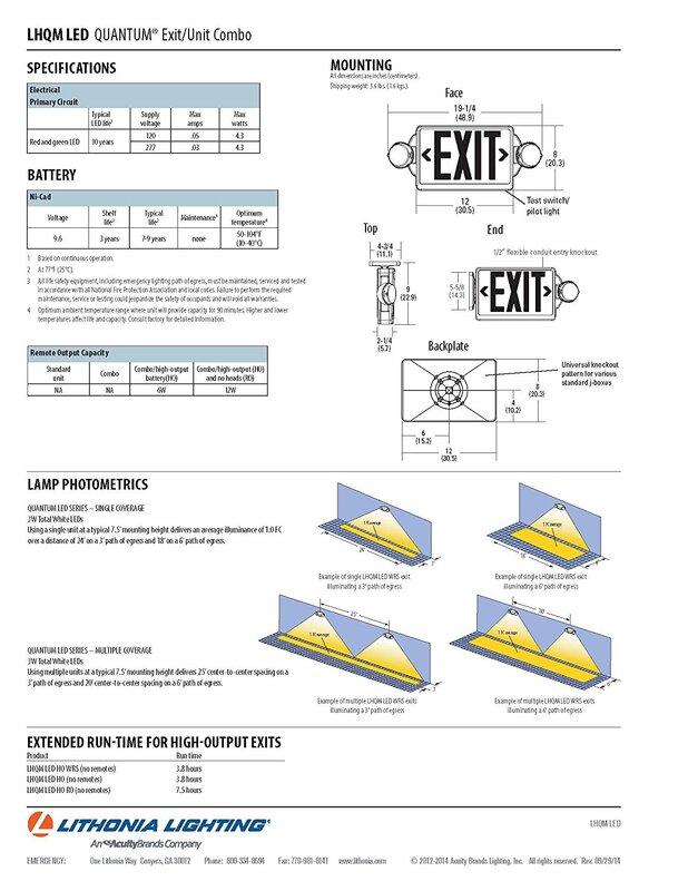 Nett Ibz654wdgrb10ps90 Wiring Diagram Bilder - Elektrische ...