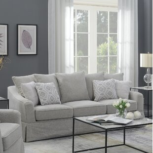 Sofas With Loose Back Cushions Wayfair Ca