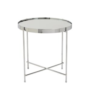 Blalock End Table