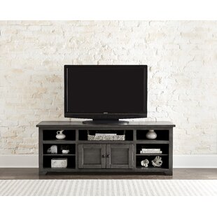 Johnathan 70 TV Stand by Millwood Pines