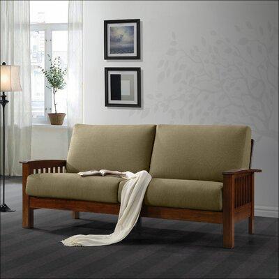 Plaid Couch Wayfair