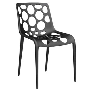 Check Out Hero Side Chair Best Price