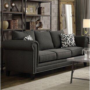 Cherrelle Sofa
