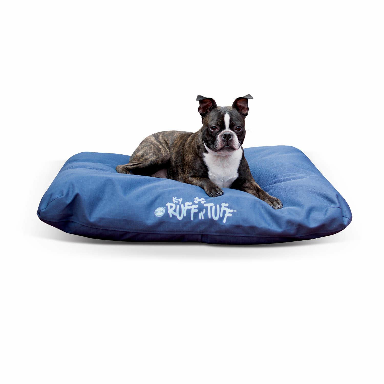 K H Manufacturing Ruff N Tuff Pillow Reviews Wayfair