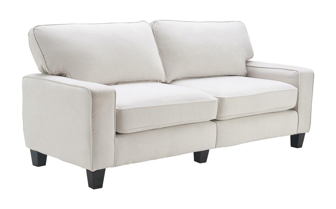 of picture rta vanity copenhagen serta p fabric detail sofa ebay collection couch
