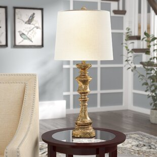 Aveline 28 Table Lamp (Set of 2)
