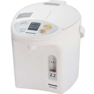 2.3 Qt. Electric Multi-Cooker with Lid