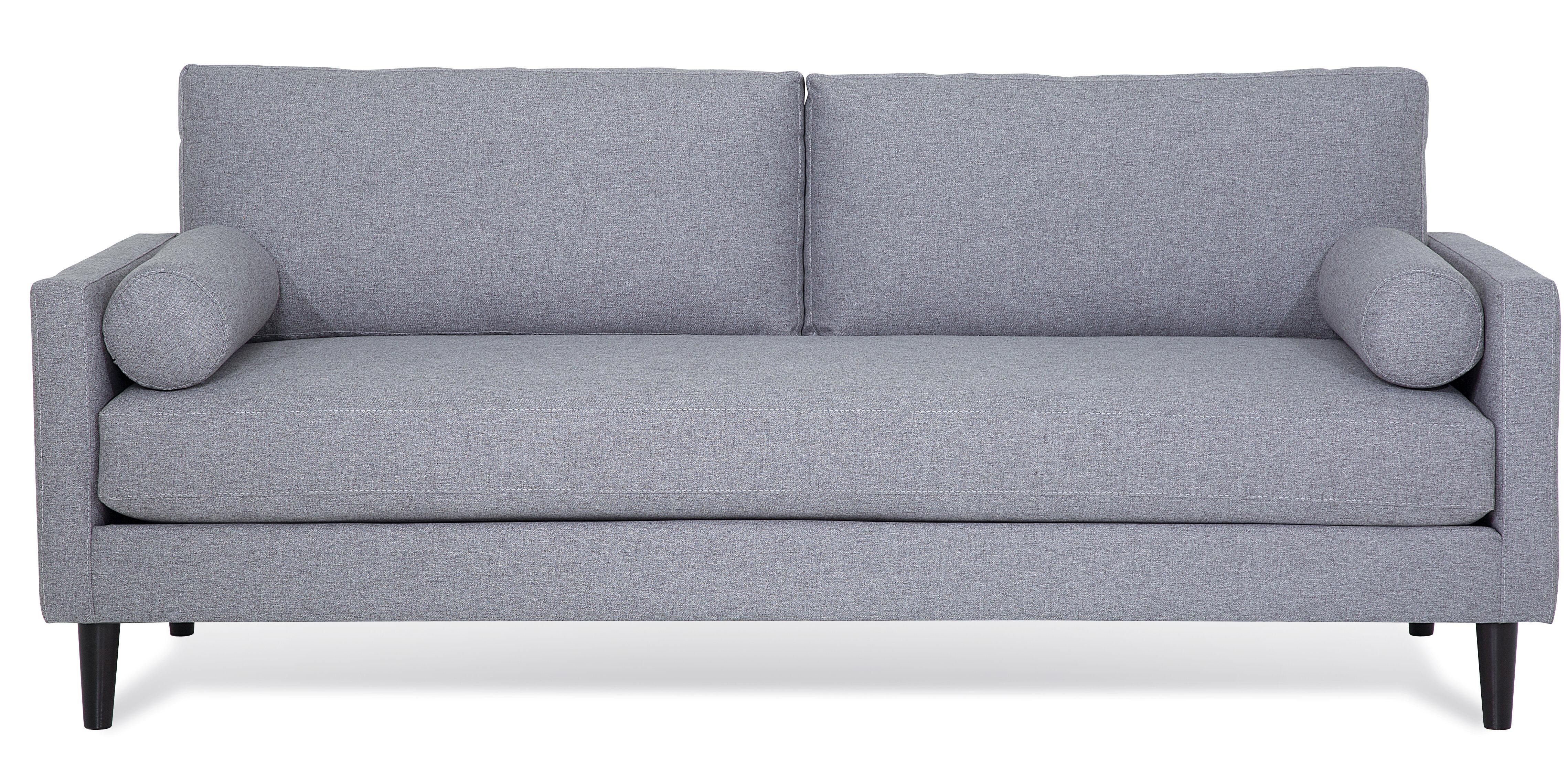 Fantastic Margo Sofa Lamtechconsult Wood Chair Design Ideas Lamtechconsultcom