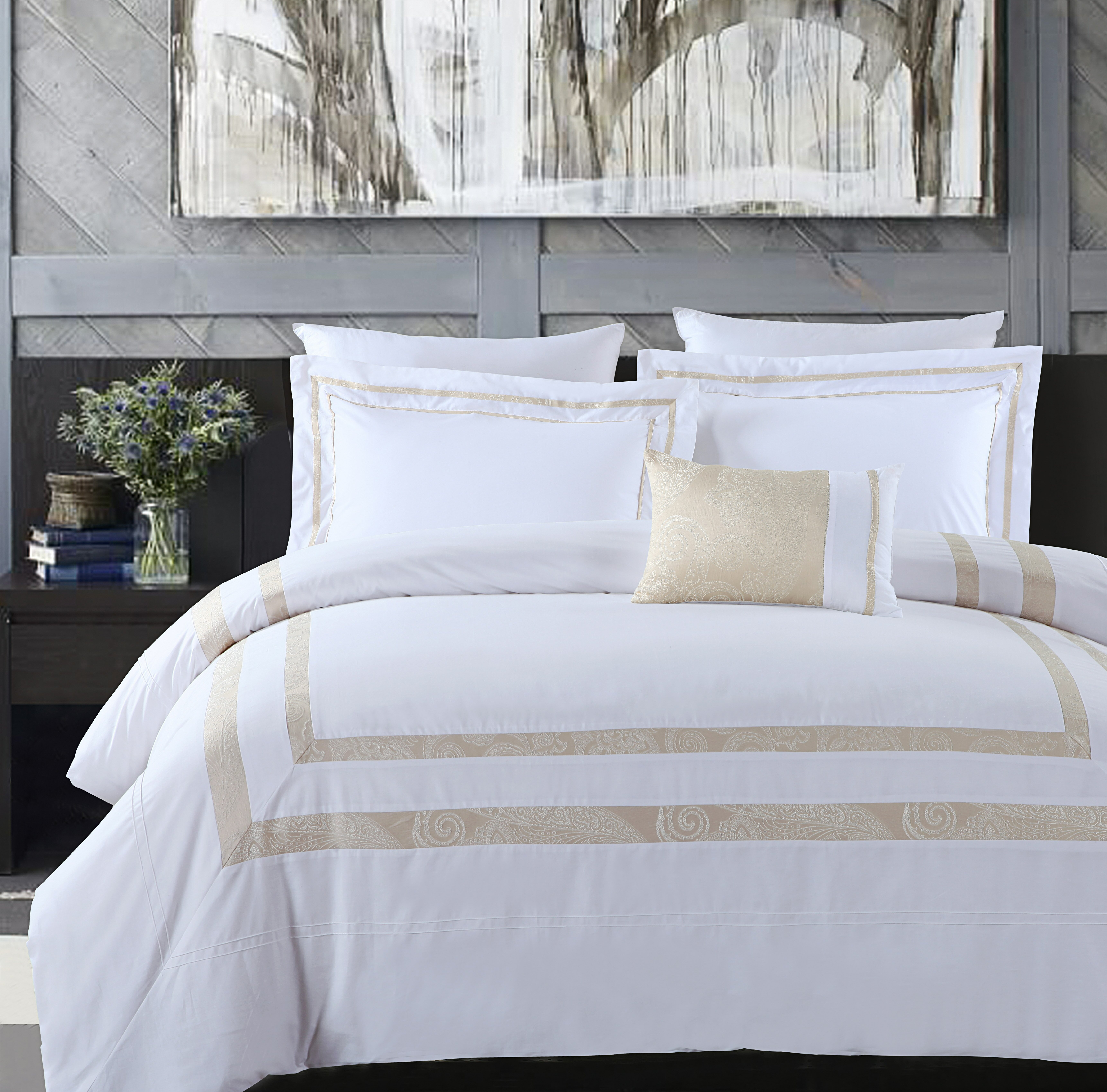 size concept bedding sets comforting king goods at comfort breathtaking nautical full wayfair pictures hotel home of queen teen setscomforter york comforter j goodscomforter new