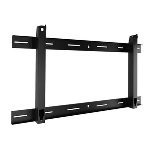 Custom Fixed Wall Mount for 103