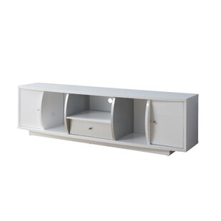 Ber 72 TV Stand by Latitude Run