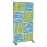 EasyScreen Room Divider byPaperflow