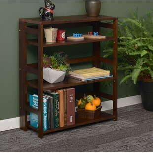 Flip Flop Standard Bookcase by Regency Spacial Price