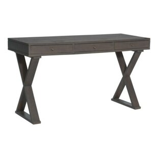 Watterson Console Table by Gracie Oaks