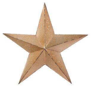 Be My Star Wall Décor