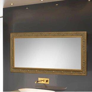 Compare & Buy Dejuan Opulent Bathroom/Vanity Mirror ByAstoria Grand