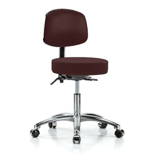 Task Chair by Perch Chairs & Stools Looking for