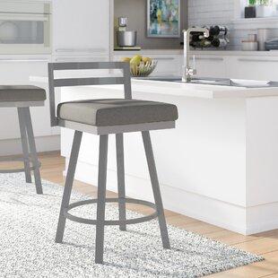 https://secure.img1-fg.wfcdn.com/im/05569144/resize-h310-w310%5Ecompr-r85/5801/58018490/penton-bar-counter-stool.jpg