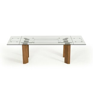 Coffield Dining Table Brayden Studio