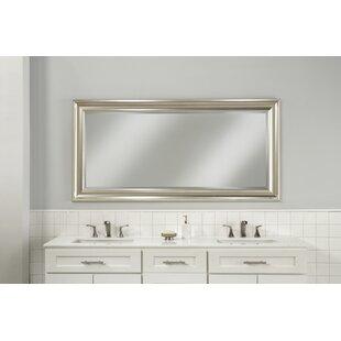 Northcutt Bathroom/Vanity Mirror