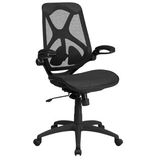 Wynkoop Mesh Task Chair