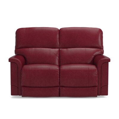 Reclining Red Loveseats You Ll Love In 2019 Wayfair