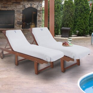 Surprising Patio Chaise Lounge Cover Alphanode Cool Chair Designs And Ideas Alphanodeonline