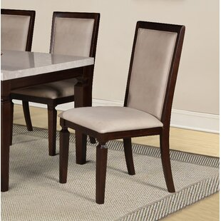 Schoenberg Dining Chair (Set of 2) DarHome Co