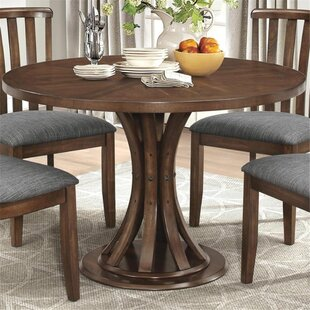 Charlotta Dining Table
