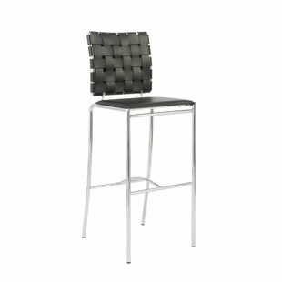 Berard 30 Bar Stool (Set of 2)