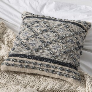 Large Bed Decorative Pillows Wayfair