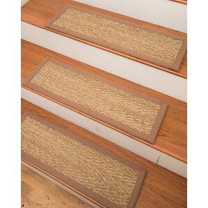 Stair Tread Rugs You\'ll Love | Wayfair