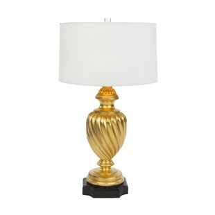 Helette 32 Table Lamp