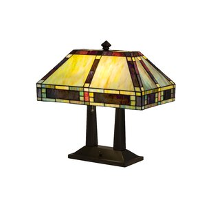 Yeung 20 Table Lamp