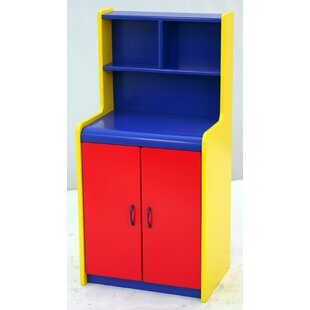 Buy luxury Cupboard ByA+ Child Supply