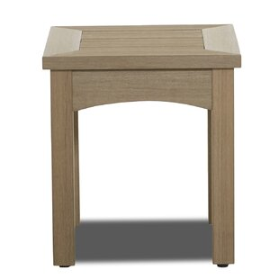 Lawson Accent Table