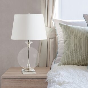 Ashendon 32 Table Lamp