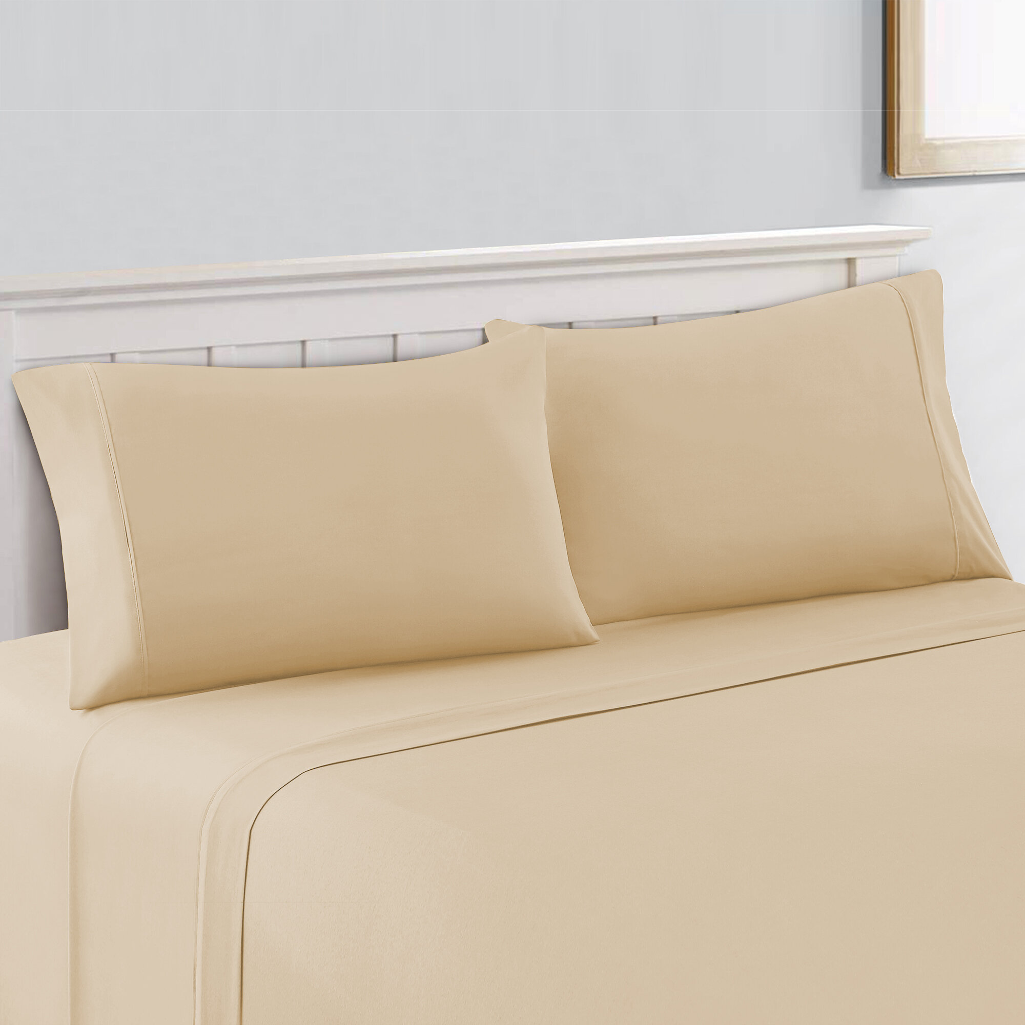 at need for bed blog pin best sleeper s private home buy about making hot to good grown perfect a sheets from your everything how you up trulia oasis bedding bedroom like here takes ok know life sleepers the