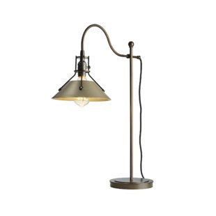 Henry 27.10  Table Lamp