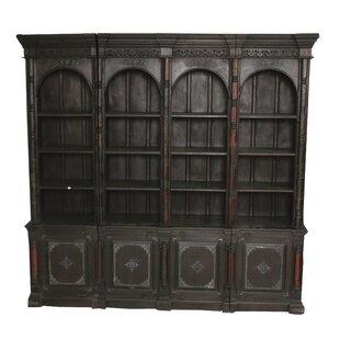 Pepe Oversized Standard Bookcase