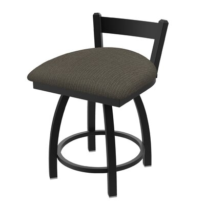 Traditional Accent Stools You Ll Love In 2019 Wayfair